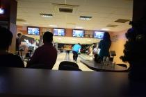 bowlingbar-primetice_13