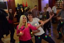 bowlingbar-primetice_28