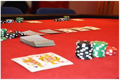 poker-stul