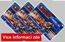 kreditka2